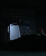 S05E10_225.jpg