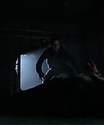 S05E10_226.jpg