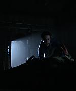 S05E10_227.jpg