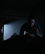S05E10_228.jpg