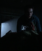 S05E10_229.jpg