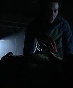 S05E10_230.jpg