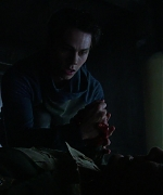 S05E10_231.jpg