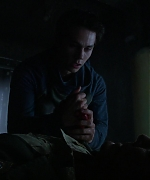 S05E10_233.jpg