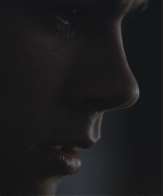 S06E05_473.jpg