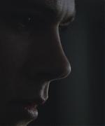 S06E05_475.jpg