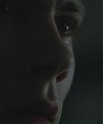 S06E05_476.jpg