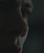 S06E05_477.jpg