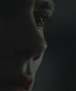 S06E05_478.jpg