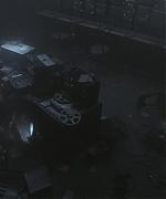 S06E05_479.jpg