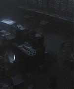 S06E05_480.jpg