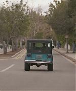 S06E10_445.jpg