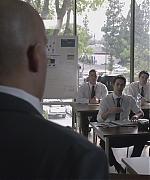 S06E11_169.jpg
