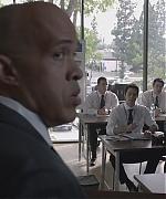 S06E11_170.jpg